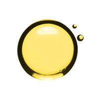 """Relax Body Treatment Oil """"Soothing/Relaxing"""""""