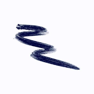 03 intense blue