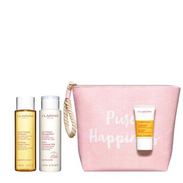 Cleansing Bag Normal Skin