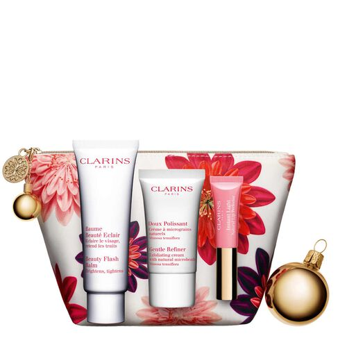 Skin Solutions Collection