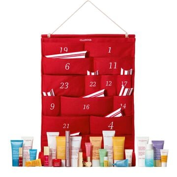 Advent Calendar - 24 beauty days!
