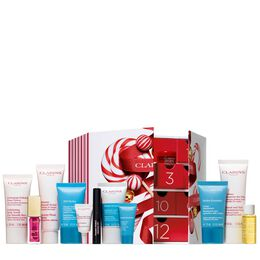 Advent Calendar - Well-being and beauty