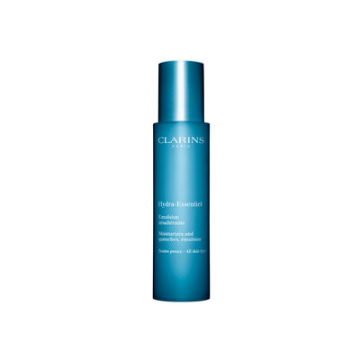 Hydra-Essentiel Emulsion - All Skin Types