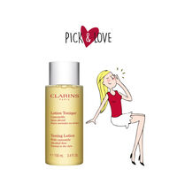 Pick&Love Chamomile Toning Lotion