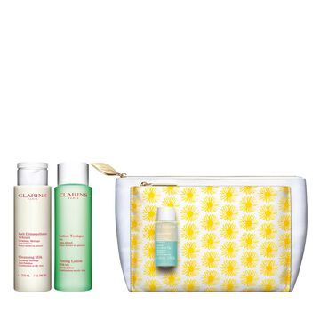 Combination to Oily Skin Collection