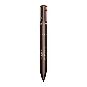 4-Colour Pen
