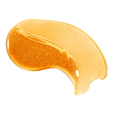 07 honey glam