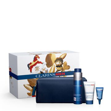 Anti-Aging Clarinsmen Collection
