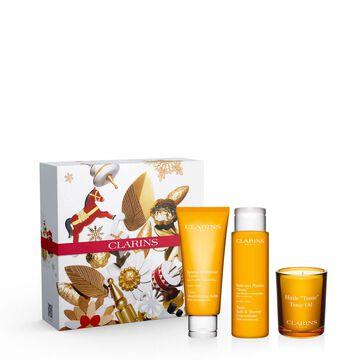 Aroma Ritual Collection