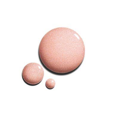 01 pinky shine