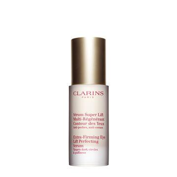 Extra-Firming Eye Lift Perfecting Serum