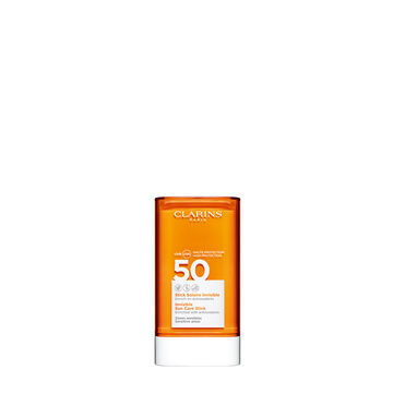 Invisible Sun Care Stick SPF50