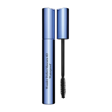 Mascara 4D Waterproof