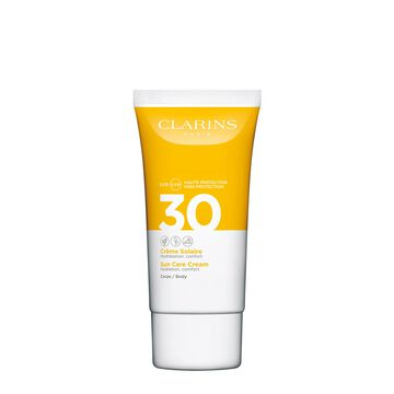 Pick & Love Sun Care Body Cream UVA/UVB 30