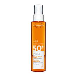Suncare Body Water  SPf50+