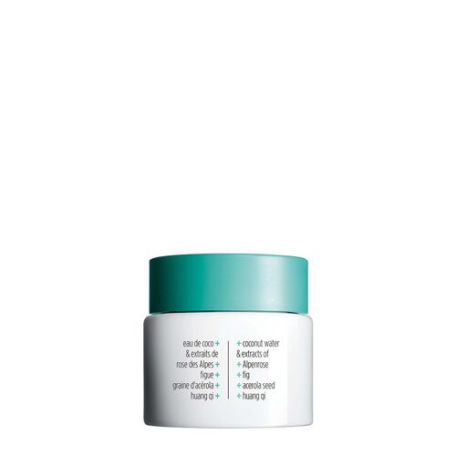 My Clarins RE-CHARGE Relaxing Night Mask