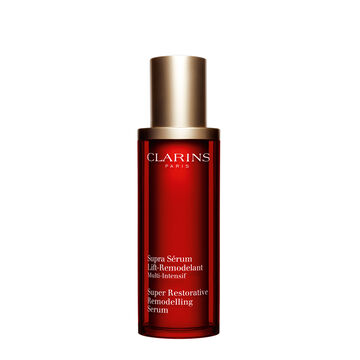 Super Restorative Remodelling Serum (Jumbo - 50 ml)