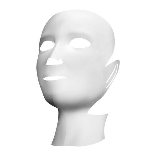 Super Restorative Instant Lift Serum-Mask