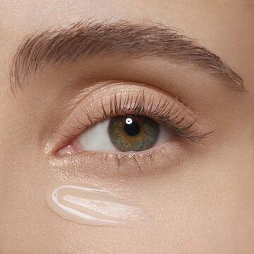 Shaping Facial Lift Enhancing Eye Lift Serum