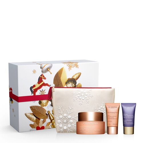 Extra-Firming Daily Cream Collection