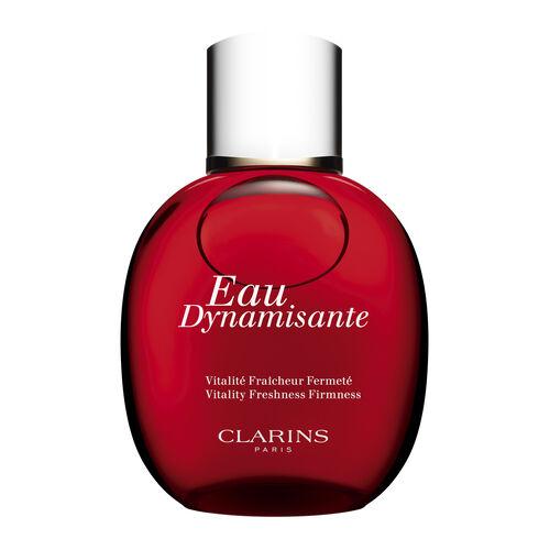 Eau Dynamisante - Bottle