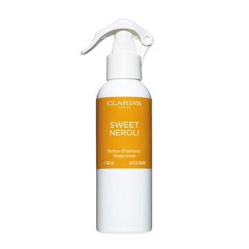 Sweet Neroli Home Fragrance