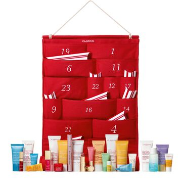 Advent Calendar - 24 beauty days!