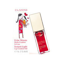 Lip Oil Prix Clarins - Limited Edition