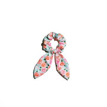 Fruits hair scrunchie Luz X Arthritis
