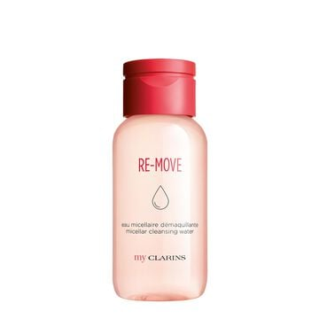 My Clarins Micellar Cleansing Water
