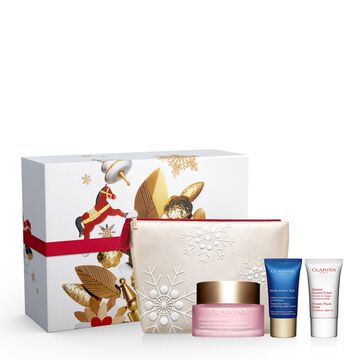 Multi-Active Daily Cream Collection