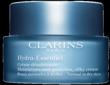 Hydra-Essentiel cream