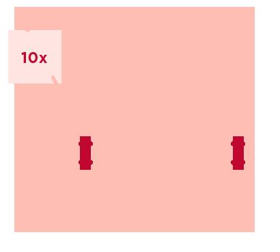 home exercice hand