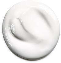 Milk texture