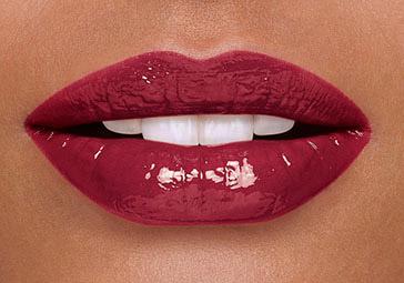 Medium skin tone 03 Intense pink