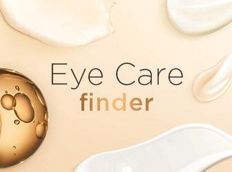 Tanning Finder Visual