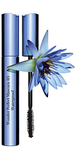 Wonder Perfect 4D Mascara Waterproof