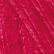 Velvet texture
