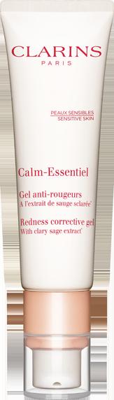 Calm-Essentiel Redness Corrective Gel