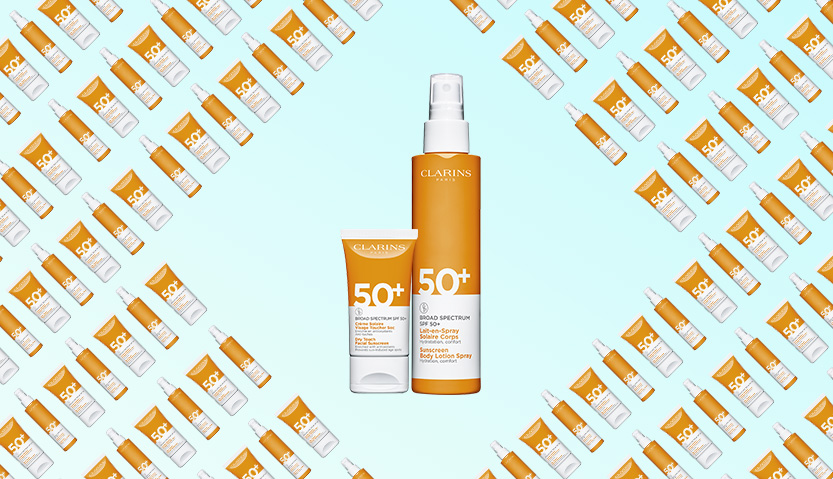 Why is sun protection such a beauty must?