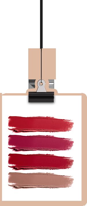 Lip Perfector textures
