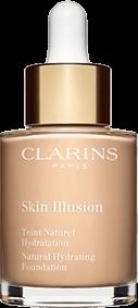 Skin Illusion