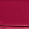 Shade 04 Velvet Raspberry