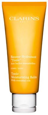 "Baume Hydratant ""Tonic"""