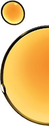 Self tan banner