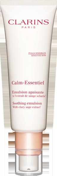 Calm-Essentiel Soothing Emulsion
