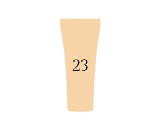 Tip #23