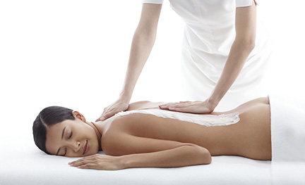 The Art of Treatments