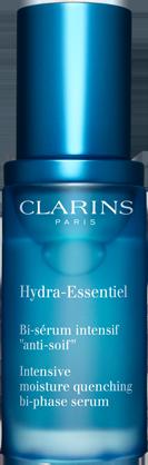 Hydra-Essentiel Serum