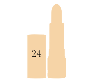 Tip #24